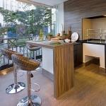 358112 pisos que imitam madeira 5 150x150 Pisos que imitam madeira