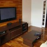 358112 pisos que imitam madeira 8 150x150 Pisos que imitam madeira