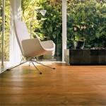 358112 pisos que imitam madeira 9 150x150 Pisos que imitam madeira