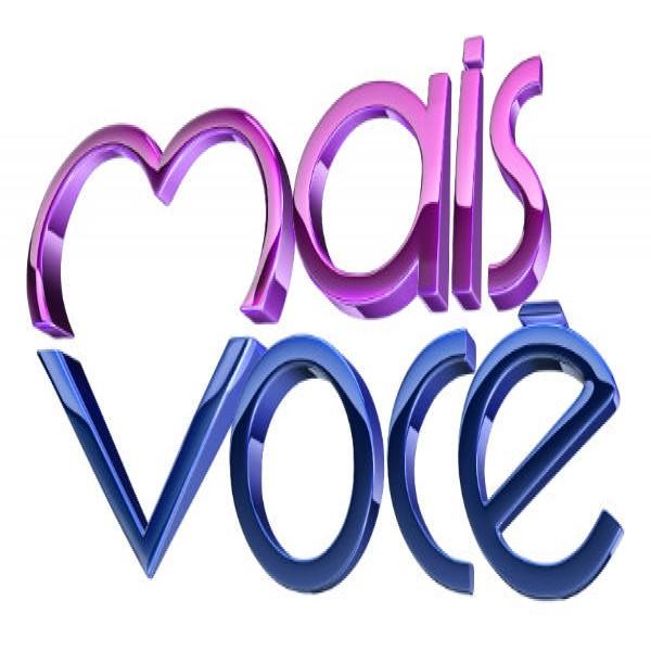 35813 programa mais voce ana maria braga 600x600 Ana Maria Braga Receitas de Hoje