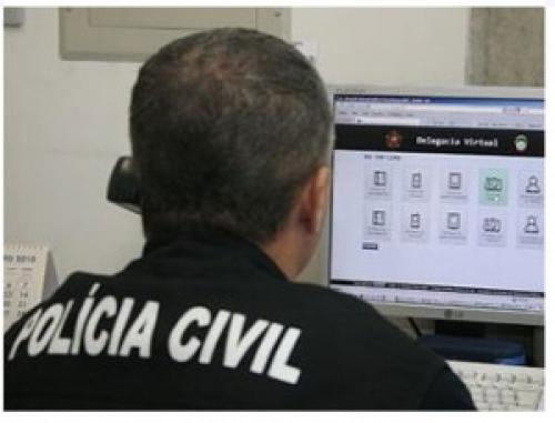 358150 9f25c008bb307eeff9e6be57653de506 Boletim de ocorrência online   Campinas