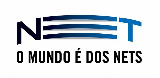 358153 1271107366 83812136 1 Fotos de NET Televisao internet e telefone 1271107366 Planos da Embratel   TV, internet e telefone
