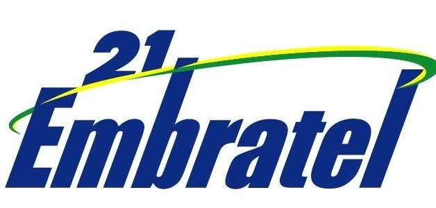 358153 Embratel Planos da Embratel   TV, internet e telefone