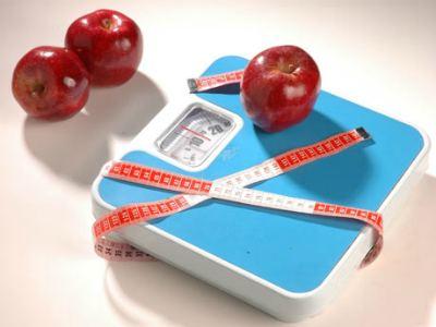 358159 como manter peso ideal Curves academia   preço, informações