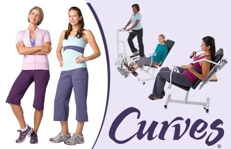 358159 curves v1 big 001 Curves academia   preço, informações