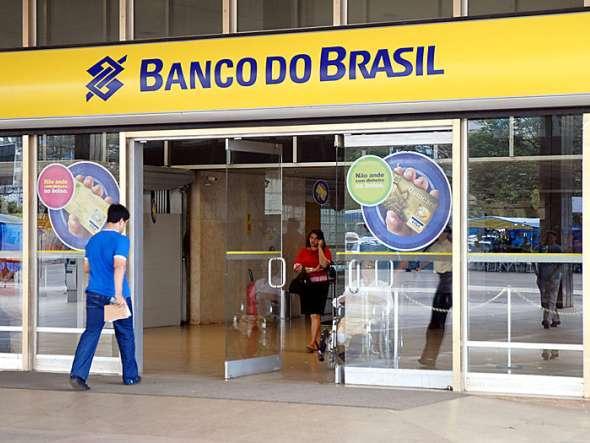 358212 plano saúde banco do brasil 3 Planos de saúde do Banco do Brasil