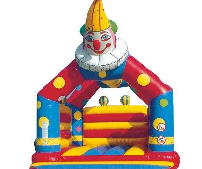 358387 Ideias para festa infantil 2 Ideias para festa infantil