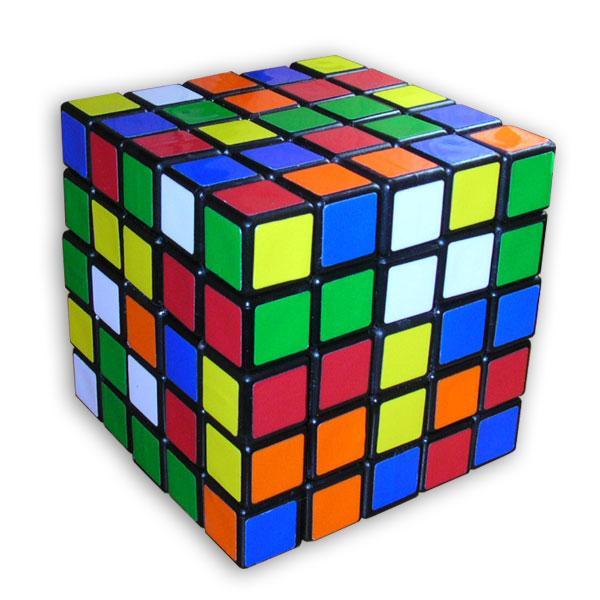 358443 cubo magico 5x Relembre os brinquedos da década de 80