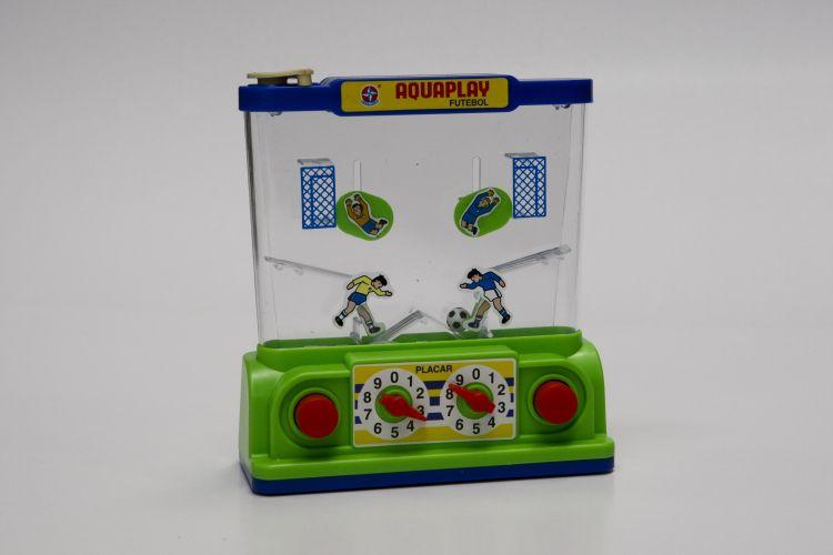 358443 enquete brinquedos f 002 Relembre os brinquedos da década de 80