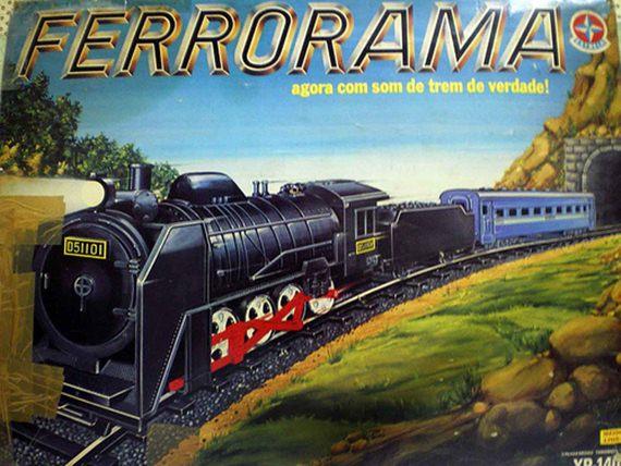 358443 ferrorama2 Relembre os brinquedos da década de 80
