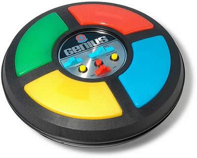 358443 genius Relembre os brinquedos da década de 80