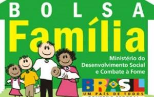 Bolsa Família 2012 – informações