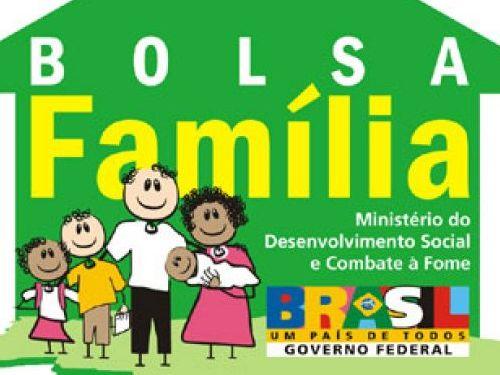 358507 20110824155035 Programa Bolsa Familia Bolsa Família 2012   informações