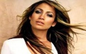 "Novo clipe: Jennifer Lopez ""Good hit"""