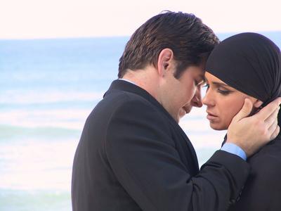 358717 casal1 Os casais mais lembrados da telenovela brasileira