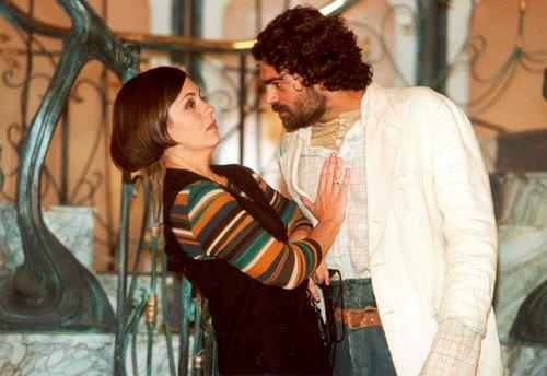 358717 casal4 Os casais mais lembrados da telenovela brasileira