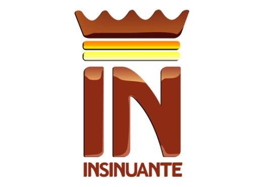 35897 Lojas Insinuante Lojas Insinuante