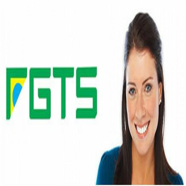 35899 fundo de garantia fgts 600x600 Consulta Saldo do Fundo de Garantia