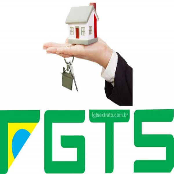 35899 fundo de garantia para adquirir casa 600x600 Consulta Saldo do Fundo de Garantia