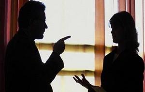 Assédio moral no ambiente de trabalho é um dos graves problemas do século XXI