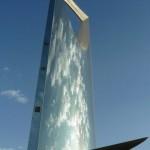 359074 Kingdom Center Riad Arábia Saudita 150x150 Os prédios mais conhecidos do mundo   fotos