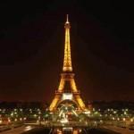 359074 Torre Eiffel 150x150 Os prédios mais conhecidos do mundo   fotos