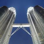 359074 Torres Petronas Kuala Lumpur Malásia 150x150 Os prédios mais conhecidos do mundo   fotos