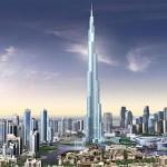 359074 burj dubai 1 150x150 Os prédios mais conhecidos do mundo   fotos