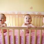 359125 bebe 04 150x150 Os bebês mais fofos do mundo