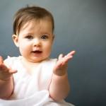 359125 bebe 10 150x150 Os bebês mais fofos do mundo
