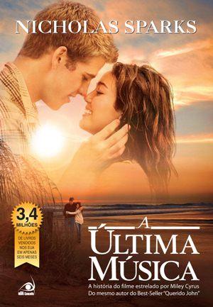 359407 aultimamusica 10 dicas de livros de romance