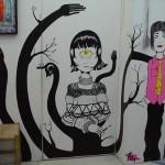 359434 como fazer desenhos na parede da sala 2 150x150 Como fazer desenhos na parede da sua sala