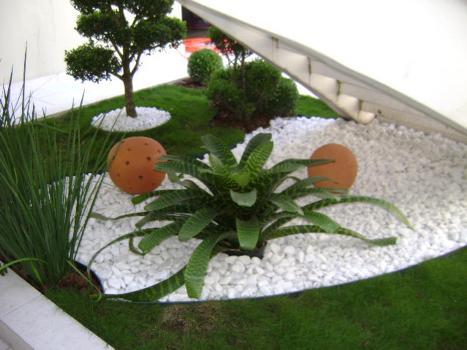 359599 Decoração de jardins com pedras 1 Decoração de jardins com pedras