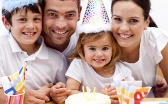 359610 Decoração diferente para festa infantil dicas Decoração diferente para festa infantil   dicas
