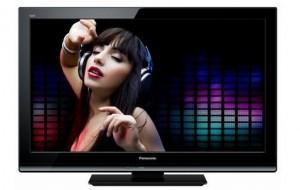 TV Viera Panasonic: preços, onde comprar