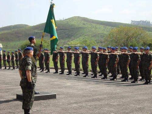 359643 2 Alistamento militar 2012   SP, BH, RJ