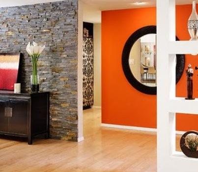 359646 Papel de parede para hall de entrada 1 Papel de parede para hall de entrada