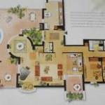 35985 Plantas de Casas com Piscina 6 150x150 Plantas de Casas com Piscina
