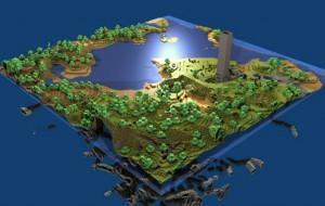 minercraft_torre