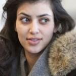 360431 Kim Kardashian 150x150 Os famosos sem maquiagem   fotos