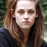 360431 Kirsten Stewart sem a maquiagem 150x150 Os famosos sem maquiagem   fotos