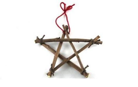 360568 Como decorar sacada para o Natal Como decorar sacada para o Natal