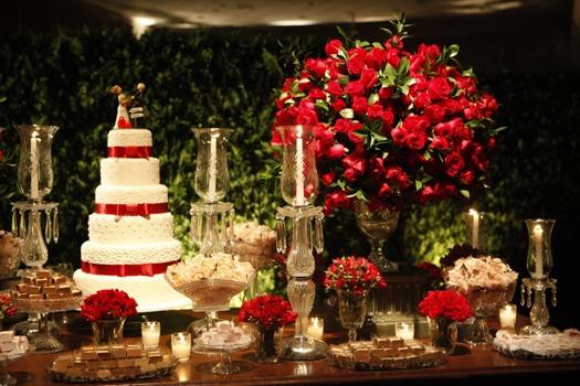 360603 Cores para decoração de casamento – ideias 2 Cores para decoração de casamento   ideias