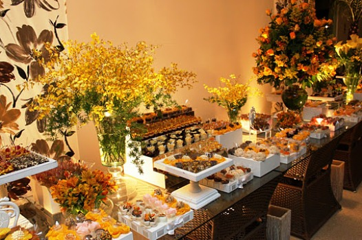 360603 Cores para decoração de casamento – ideias 3 Cores para decoração de casamento   ideias