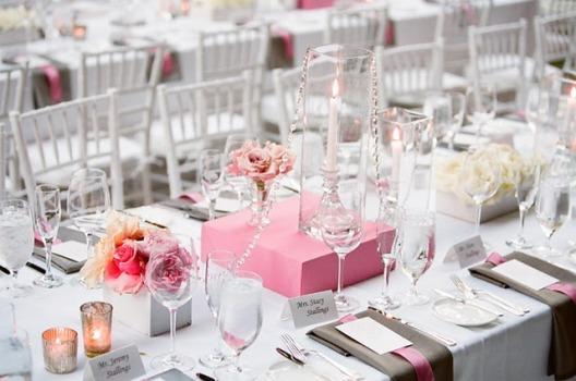 360603 Cores para decoração de casamento – ideias Cores para decoração de casamento   ideias