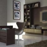 360634 Decoração de escritório ideias fotos 10 150x150 Decoração de escritório   ideias, fotos