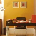 360634 Decoração de escritório ideias fotos 150x150 Decoração de escritório   ideias, fotos