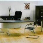 360634 Decoração de escritório ideias fotos 2 150x150 Decoração de escritório   ideias, fotos