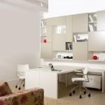 360634 Decoração de escritório ideias fotos 6 150x150 Decoração de escritório   ideias, fotos
