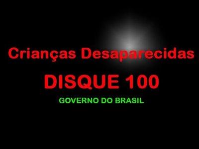 360688 DESAPARECIDAS.jpg21 Como encontrar pessoas desaparecidas no Brasil